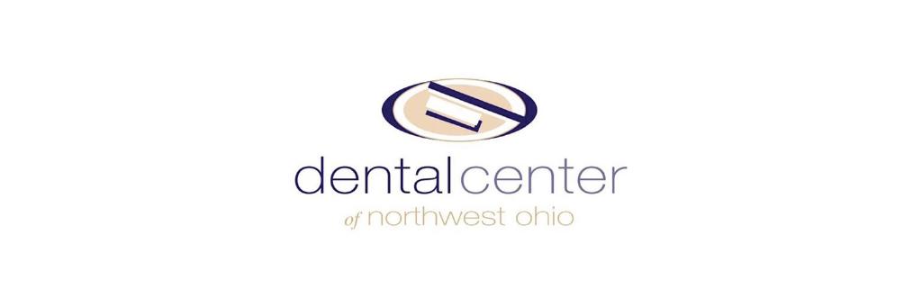 MAC Signs New Client, Dental Center of Northwest Ohio