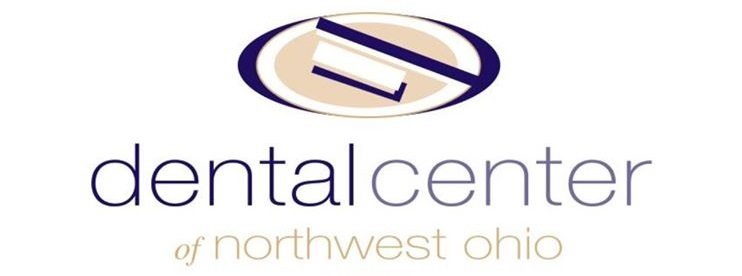 MAC Signs New Client, Dental Center of Northwest Ohio
