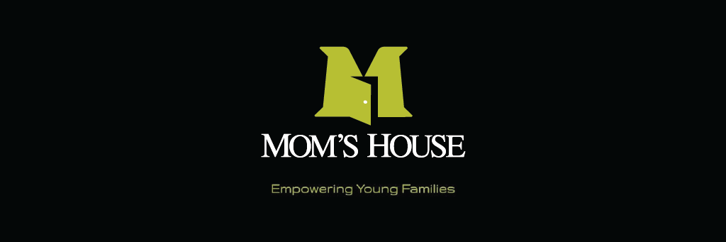 MAC Continues Work for Mom's House of Toledo