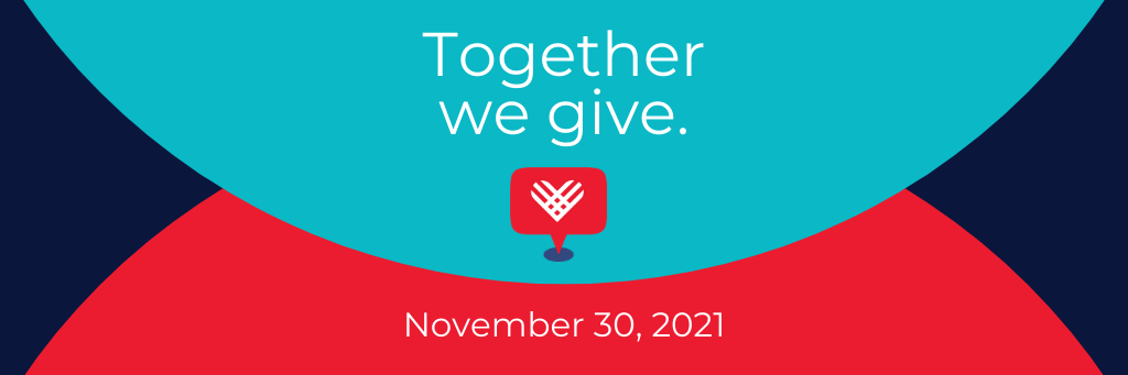 The Importance of Giving Tuesday